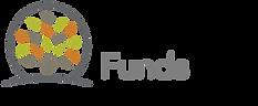 Chestnut Funds.png