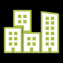 Favicon_RE Fund_White w green outline.pn