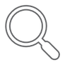 Research_gray outline.svg.png