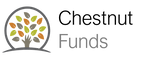 Chestnut Funds Logo.png