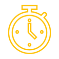 Deferral of Gain Favicon_yellow outline.