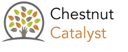 Chestnut Catalyst (Catalyst in Orange).p