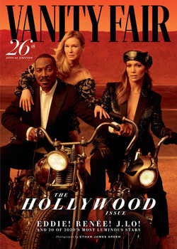 VF0220-Hollywood-Cover-Final-1579122821-