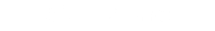 logo_final_blanc_sans fond.png