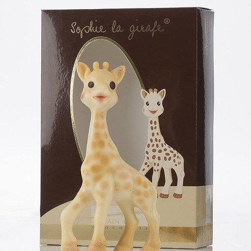 Sofie la Girafe