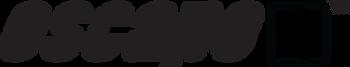 Escape 4 logo_black.png