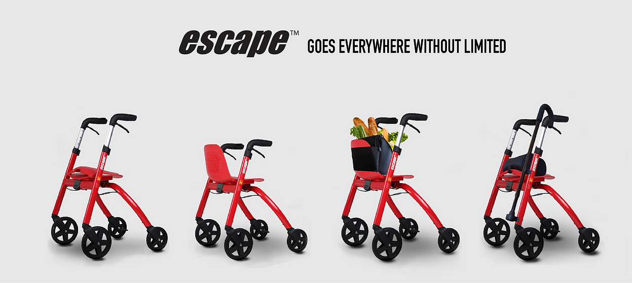 escape walkingframe_Front.png