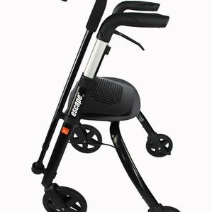 cane holder on walker.jpg