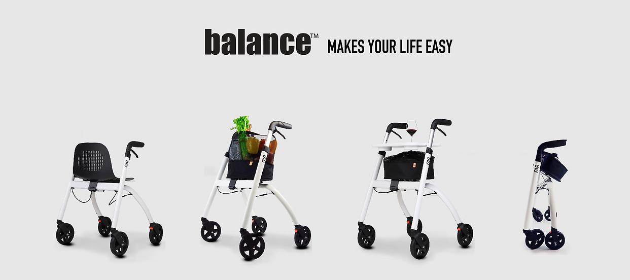 Balance walkingframe_Front.png