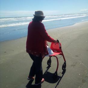 Wendy with nip-glide walking frame.jpg