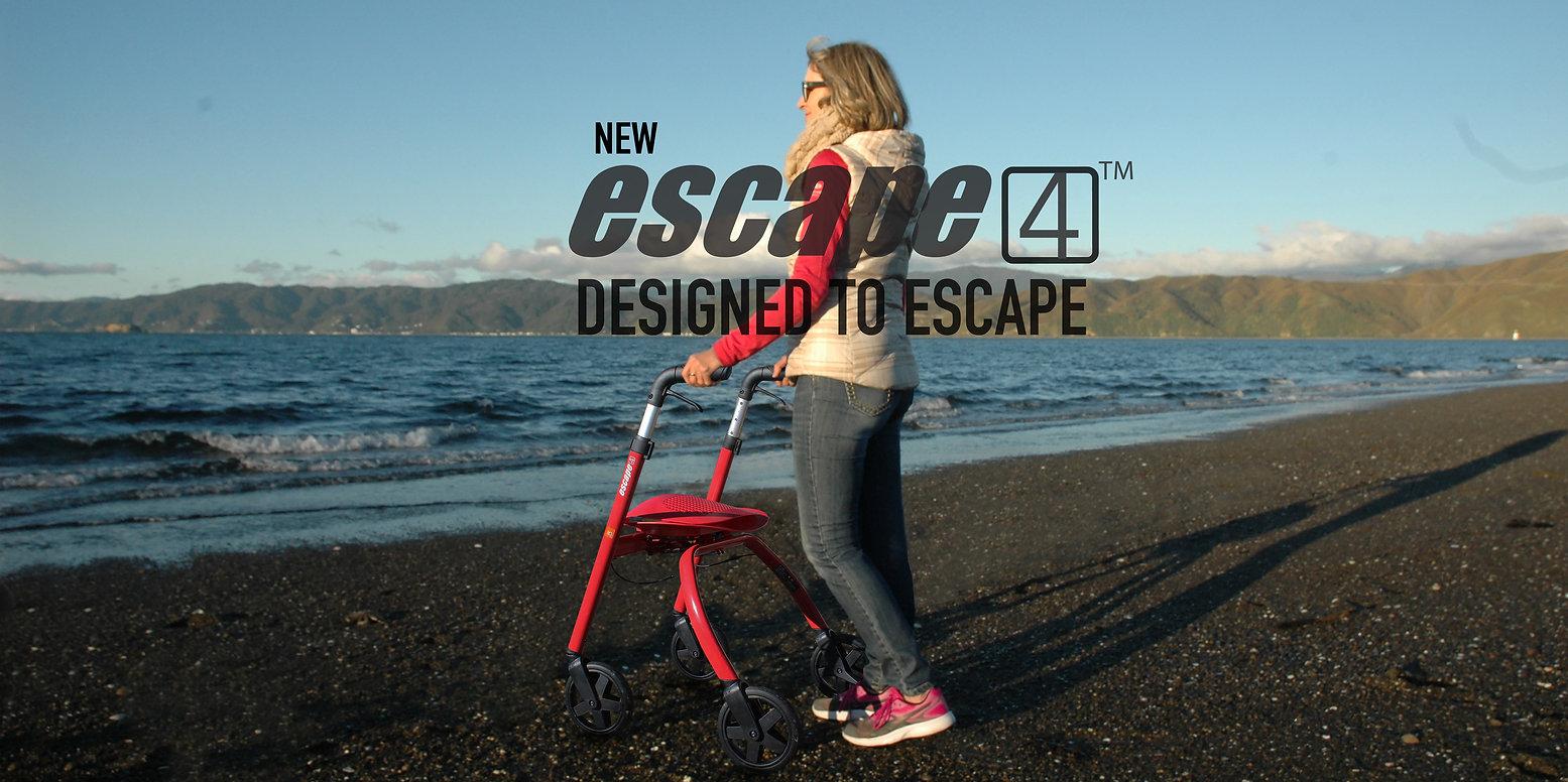 lifestyle_escape4.jpg