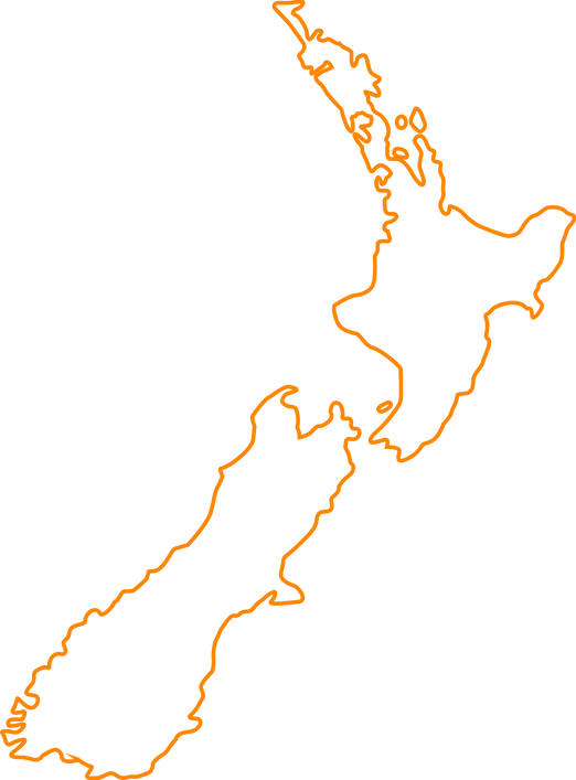 NZ map line.png