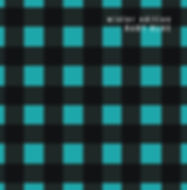 bluecheck.jpg