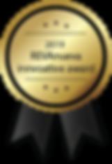 reva award.png