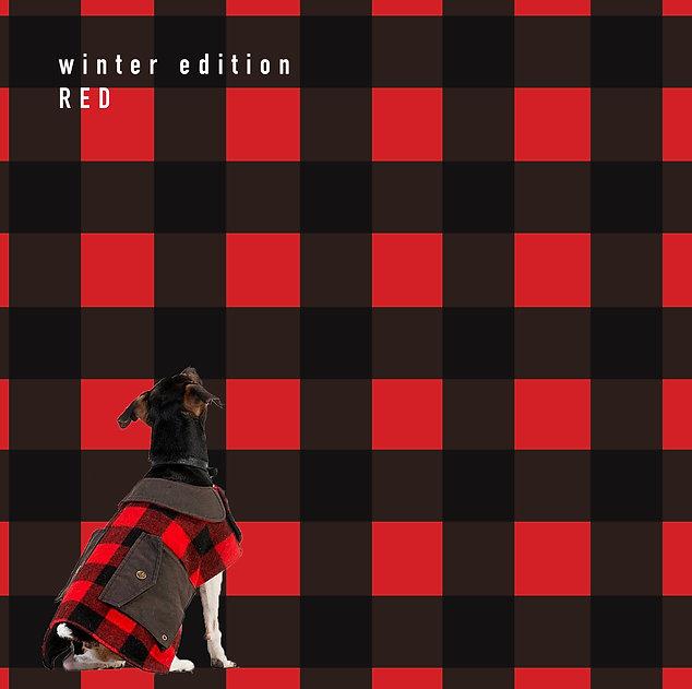 winter edition red.jpg