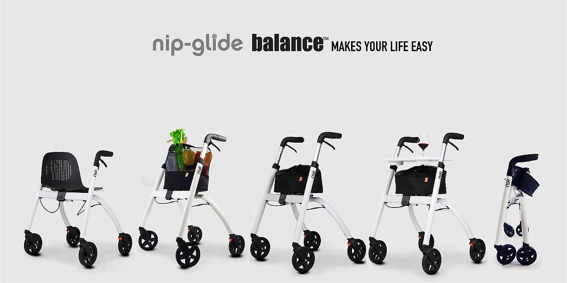 Balance NIP WALKER.jpg