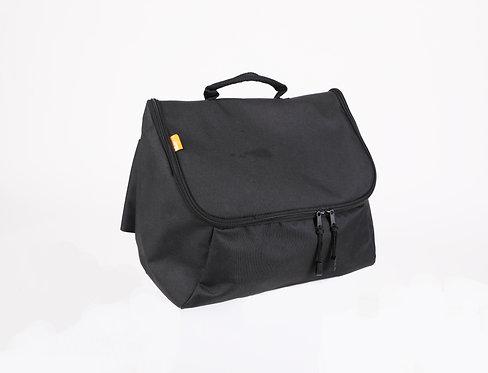 NIP Bag (tuck)