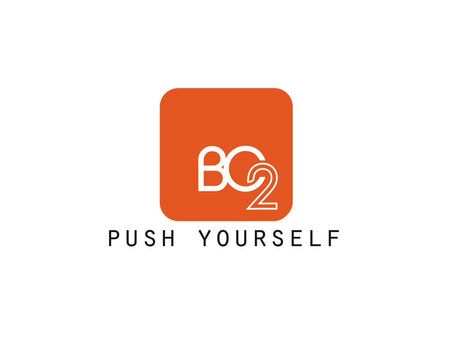 PUSH YOURSELF