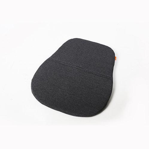 NIP  Cushion (cosy)