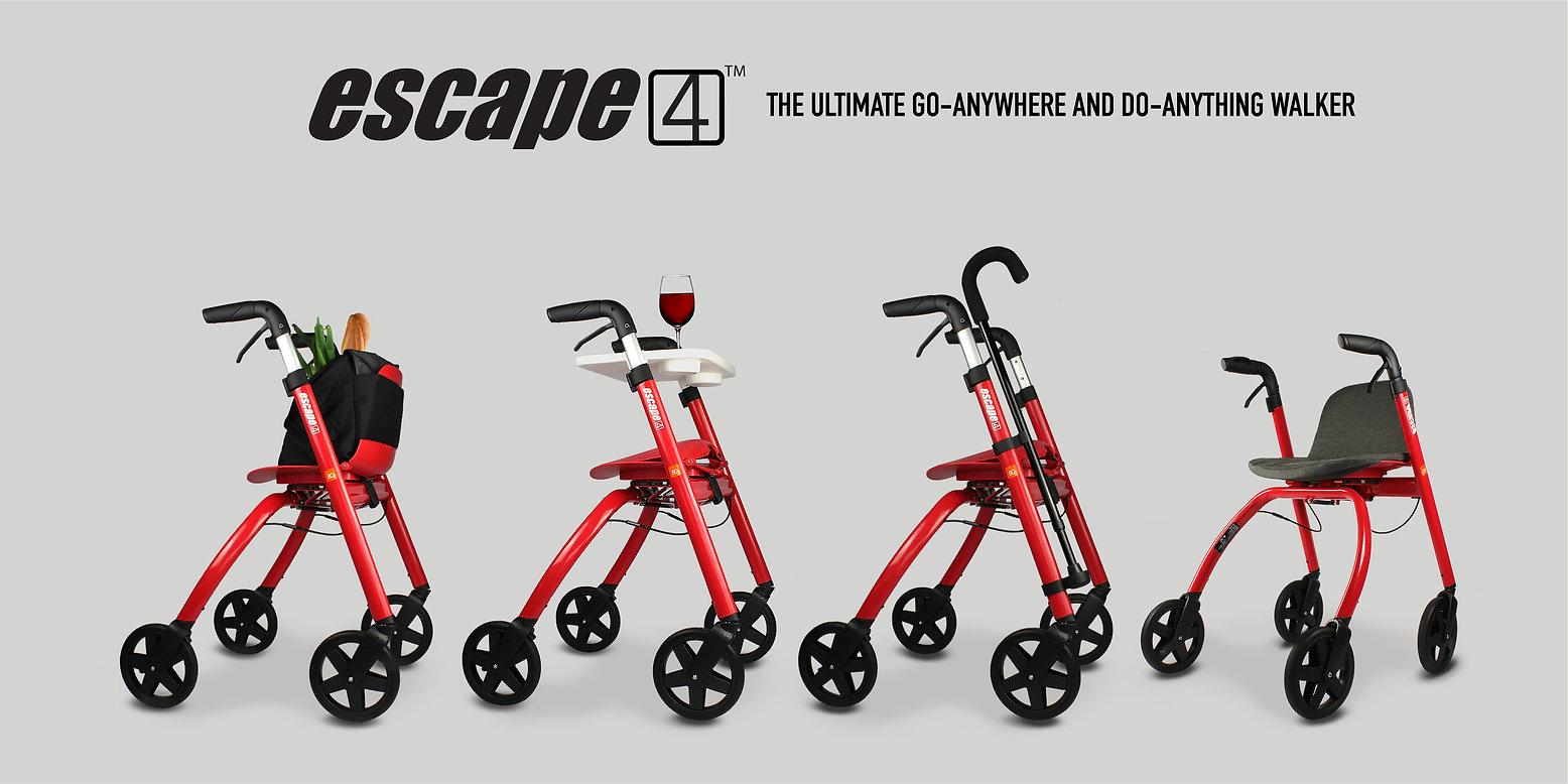 escape 4 together-2.jpg