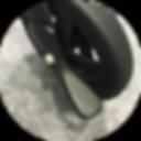 detail 3.png