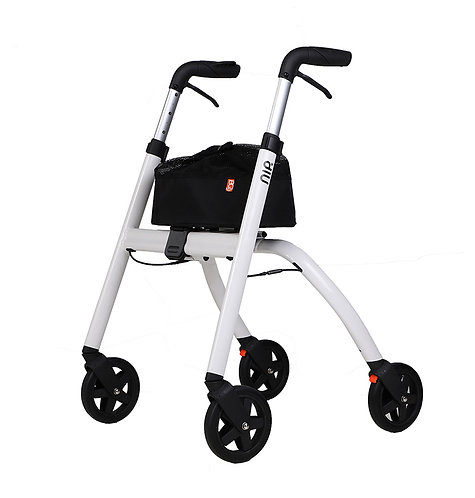 NIP Balance - Lightweight Walker