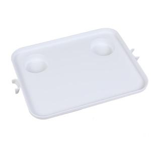 NIP Butler Food tray