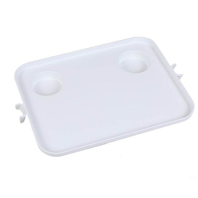 NIP Butler Food tray