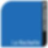 jpo_structure_LogoUniversiteLisere-CMJN_