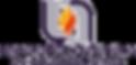Logo_UAA.png