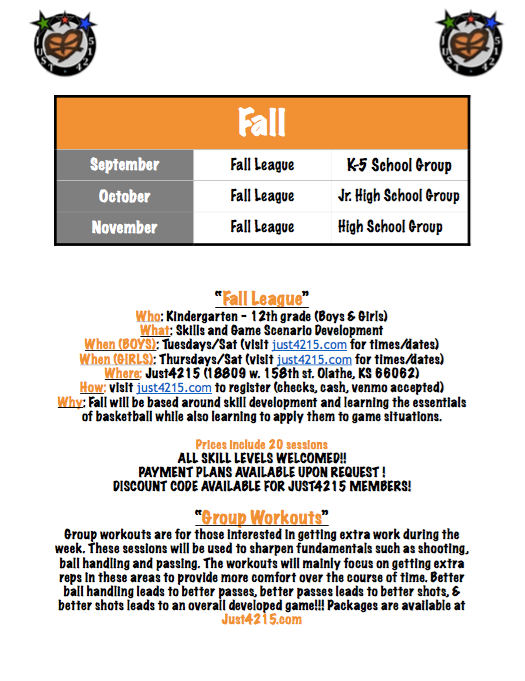 fall league poster.png