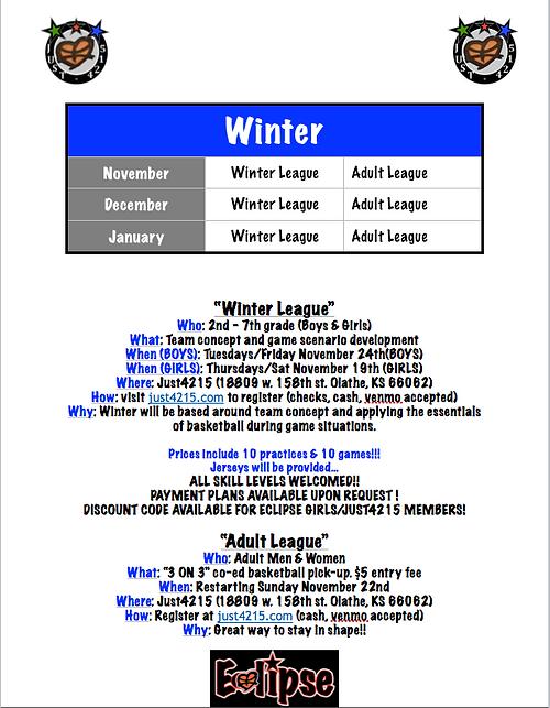 winter league final update.png
