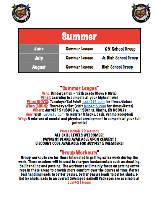 summer league flyer.png