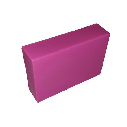 Parmaviolet Soap Bar