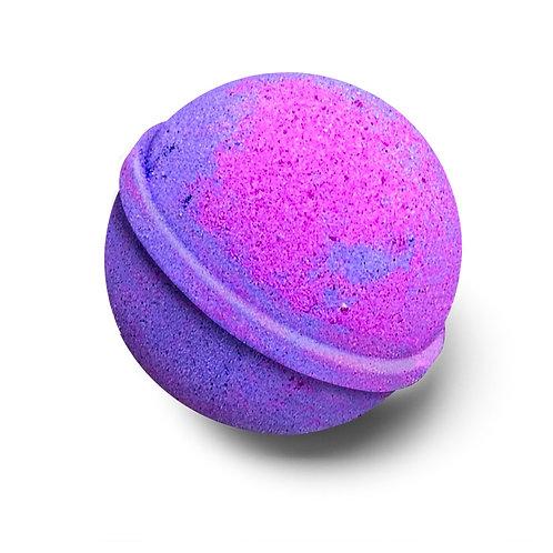 Mrs Millionaire Bath Ball