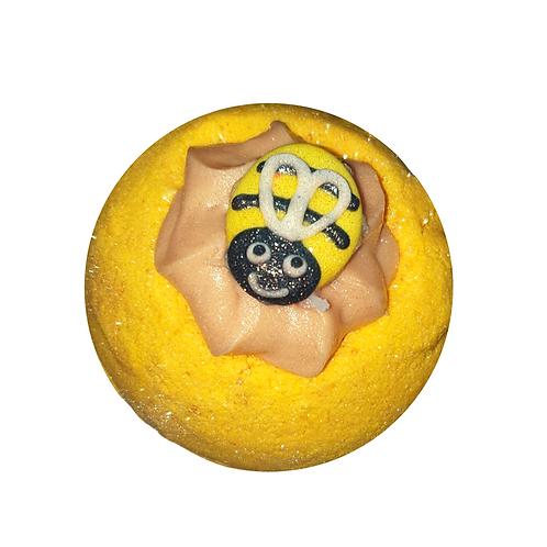 BEEEE Happy! Bath Bubbler