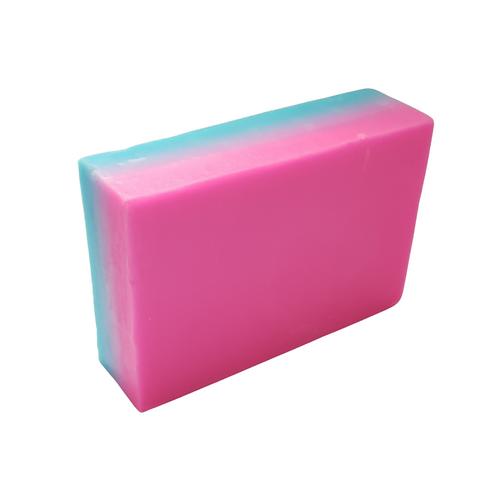 Baby Powder Soap Bar