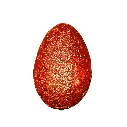Da Rose Goldern Egg!