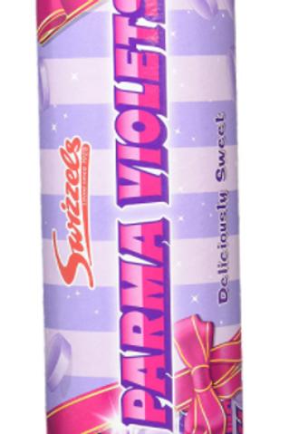 Parmaviolet Sweet Box