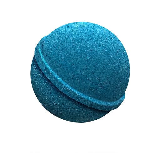 Savvage Bath Ball