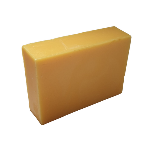 Lemon Sherbet Soap Bar