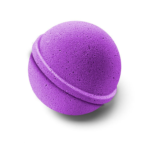 Alienne Bath Ball