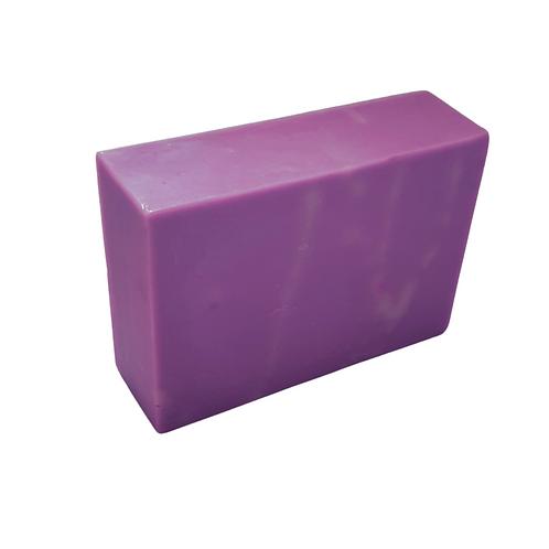 Alienne Soap Bar