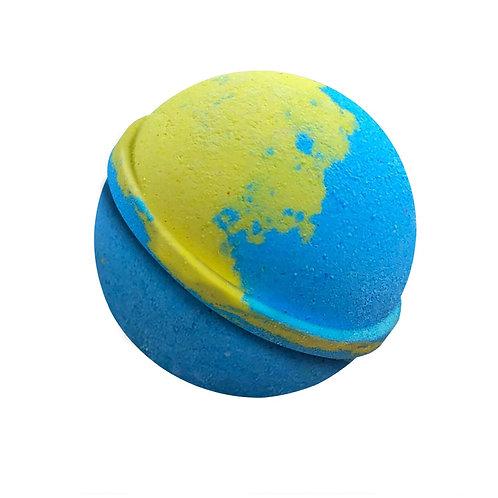 Mr Millionaire Bath Ball