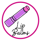 LIPS (4).png