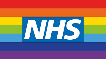 Rainbow-NHS-badge.png