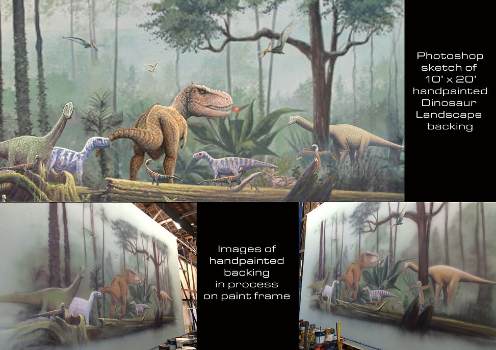 Dinosaur Backing.jpg