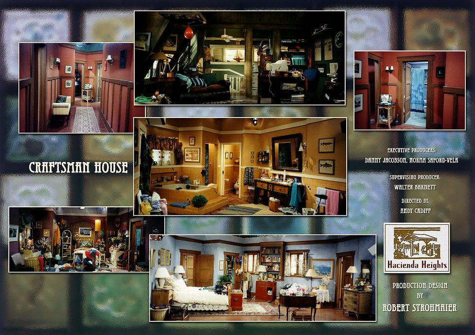 HH Craftsman  collage 2.jpg