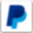 paypal-icon-16.png