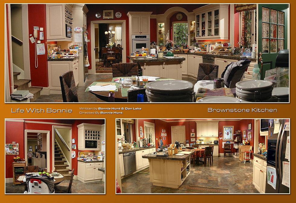 LWB_Brownstone_Kitchen_ Collage_v2.jpg